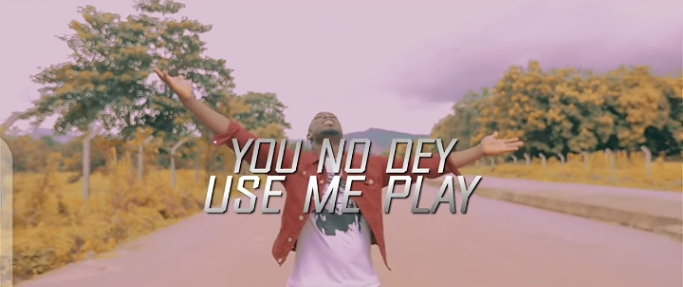 Ema ft. Osinachi – You no de use me play [Video]