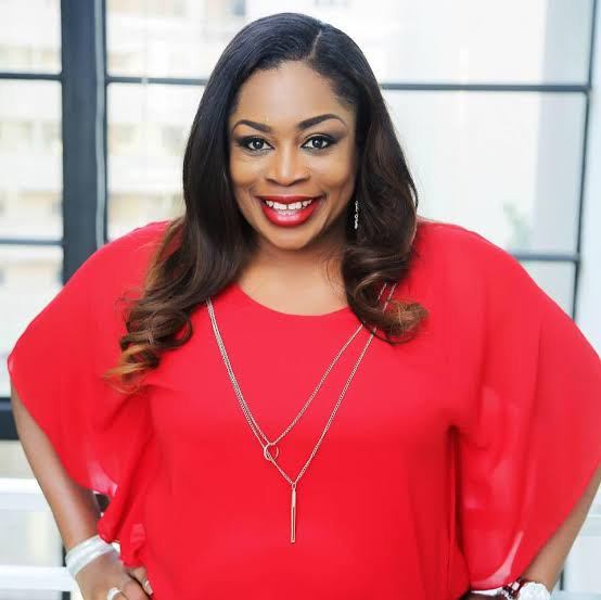 Sinach – You are the same [Video]