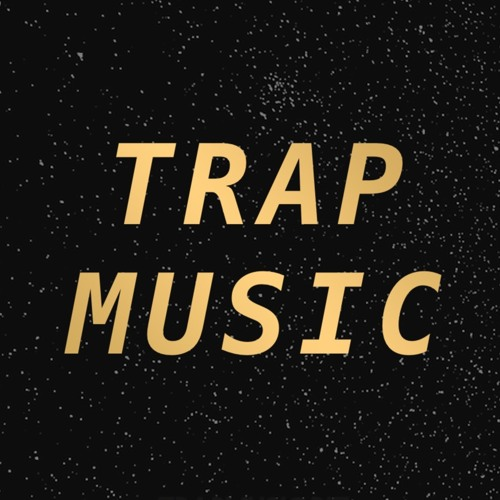 What Is Trap Music ?