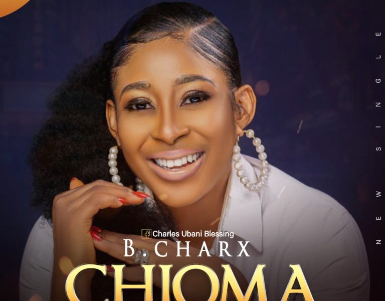 DOWNLOAD: B Charx – Chioma [Music + Video]