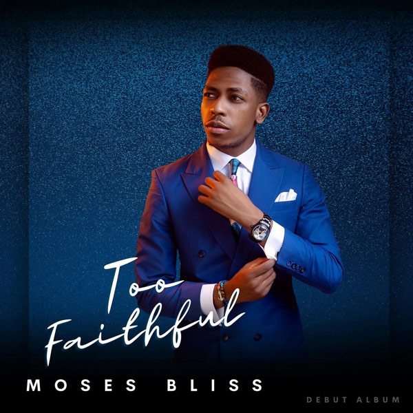 DOWNLOAD: Ima Mfo – Moses Bliss [Music + Video]