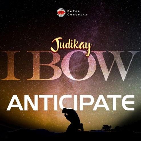 DOWNLOAD: I Bow – Judikay [Music + Video]