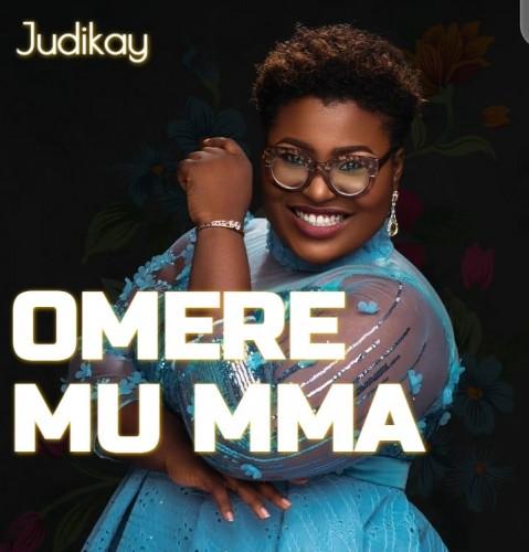 DOWNLOAD: Omemma- Judikay [Music + Video]