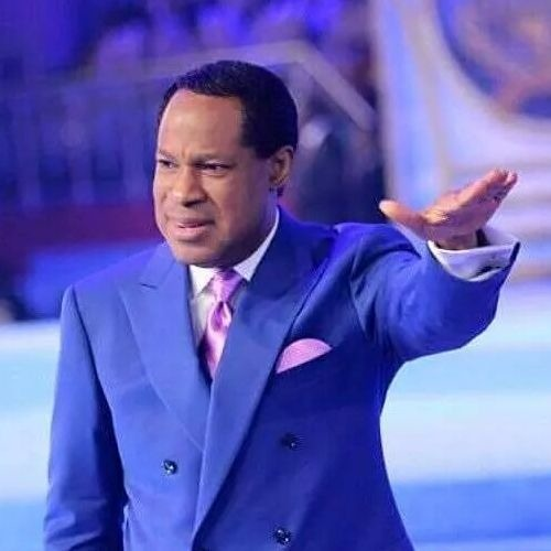 Rhapsody Of Realities 19th July 2021 by Pastor Chris – PUT THE KINGDOM FIRST [Article]