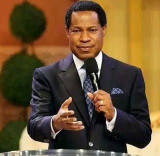 Rhapsody Of Realities 14th July 2021 by Pastor Chris – A CONSCIOUSNESS OF YOUR DIVINITY [Article]