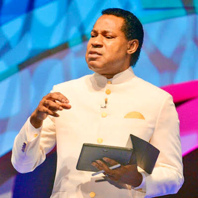 Rhapsody Of Realities 16th July 2021 by Pastor Chris – THE GOD NATURE IN YOU [Article]