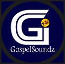 Gospel Soundz