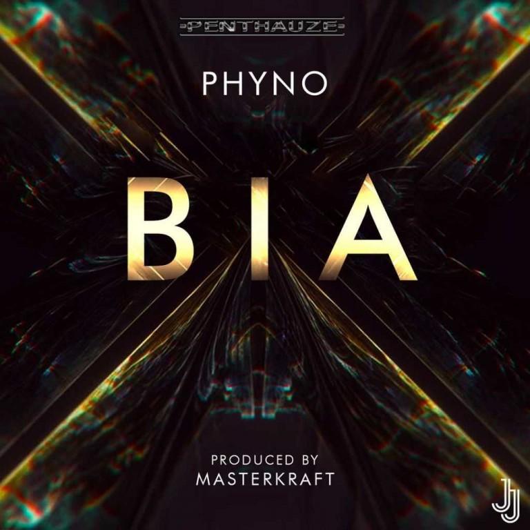 BIA – Phyno [Mp3+Video+Lyrics]