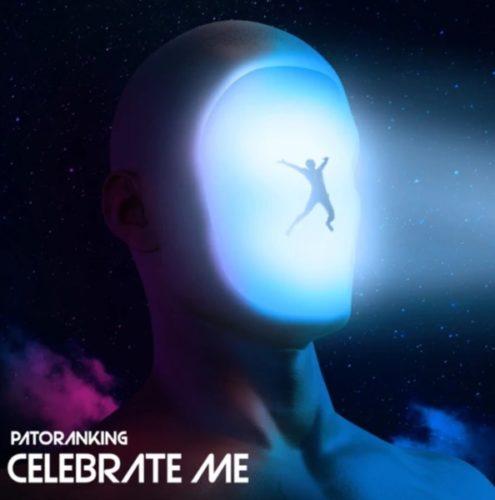DOWNLOAD: Celebrate Me – Patoranking [Mp3+Video+Lyrics]