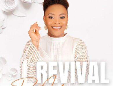 Dr Ugonma – Revival [Mp3+Video+Lyrics]