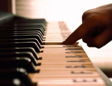Can You Minor In Music Education