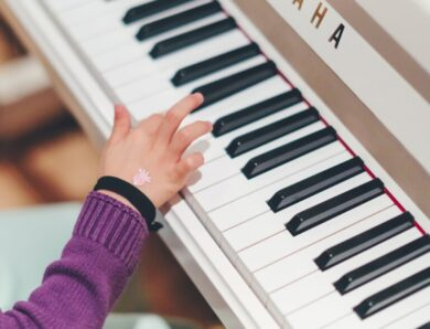 Why Is Music Education Important?